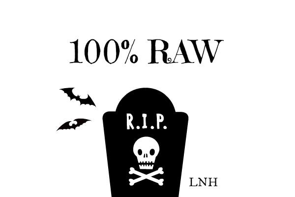 rip100raw