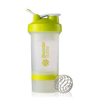 blender bottle 2