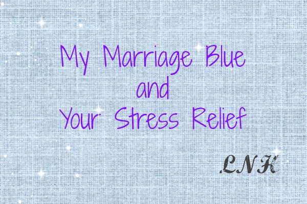 marriagestress